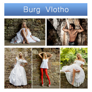 fotolocation-burg-vlotho
