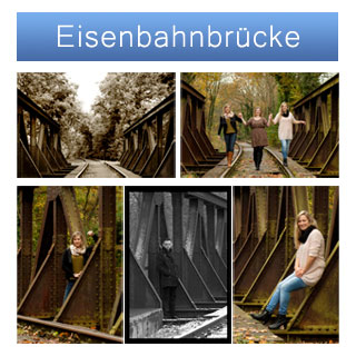 fotolocation-eisenbahnbruecke-brake