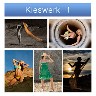 fotolocation-kieswerk-moellenbeck