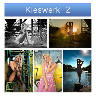 fotolocation-kieswerk