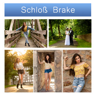 fotolocation-schloss-brake
