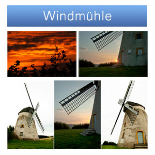 fotolocation-windmuehle-bavenhausen